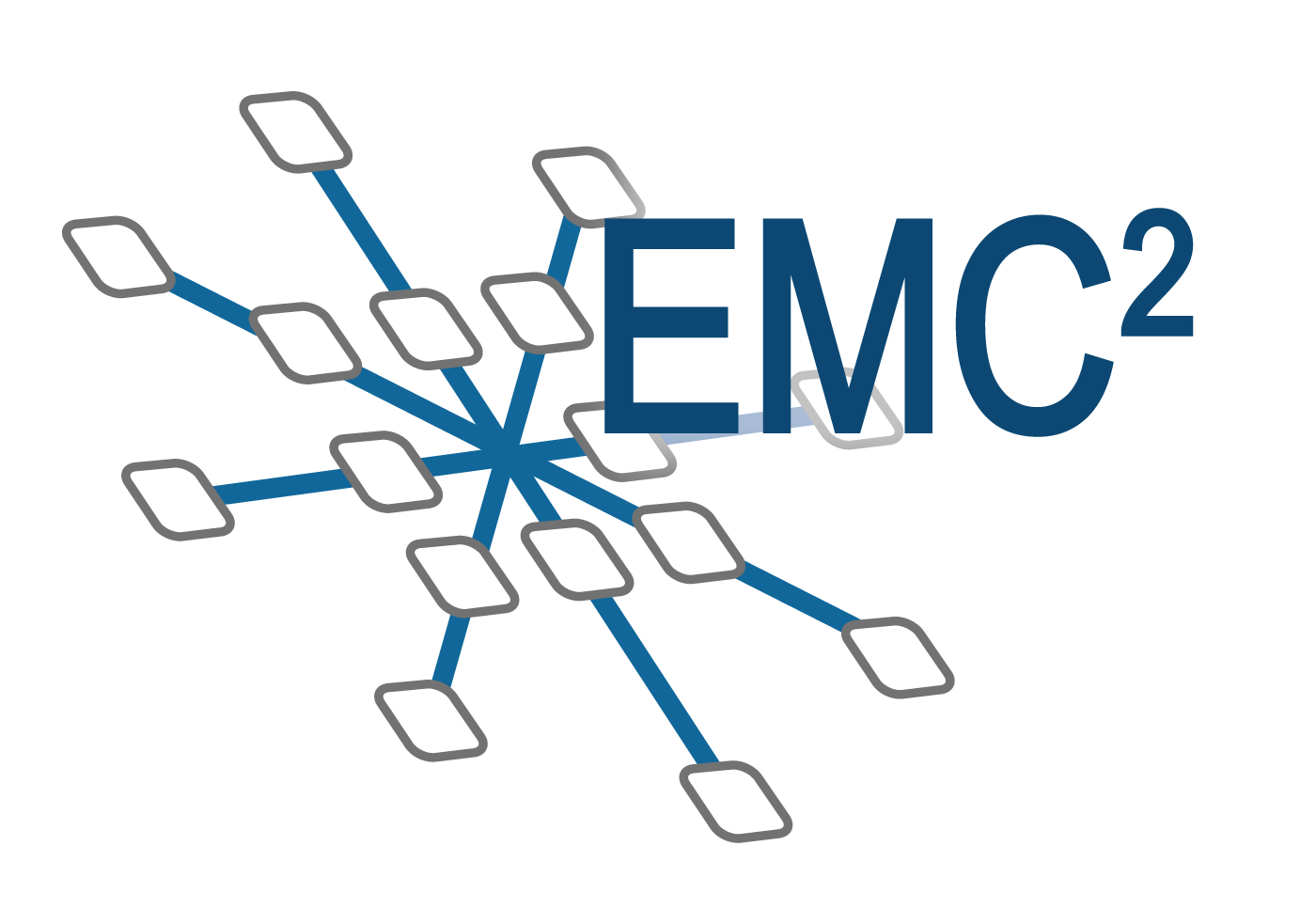 EMC² - Embedded Multi-Core systems for Mixed Criticality applications in dynamic and changeable real-time environments