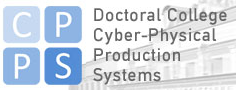 CPPS-DC: Doctoral College on Cyber-Physical Production Systems