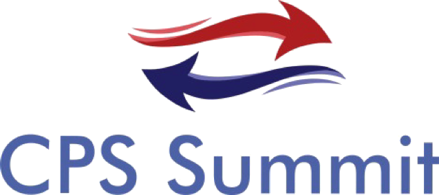 CPS Transatlantic Summit