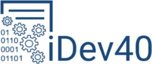 iDev40 - Integrated Development 4.0