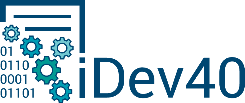 iDev40 - Enabling Artificial Intelligence in the European Electronic Component and Systems Industry