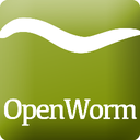Co-Founder of OpenWorm Foundation visits CPS Group