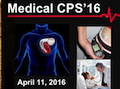 7th International Workshop on Medical Cyber Physical Systems