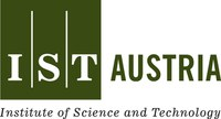 Course on Statistical Machine Learning at IST Austria