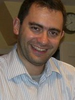 Ezio Bartocci is organising the first International Software Runtime Verification Competition