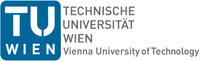 WWTF Vienna Research Groups for Young Investigators Call 2013 – Cognitive Sciences